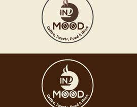 #488 for Build a Logo for our new Coffee shop by mdkawshairullah