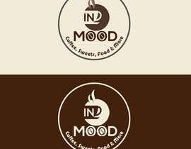#488 untuk Build a Logo for our new Coffee shop oleh mdkawshairullah
