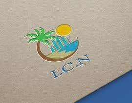 #21 for Island Culture Network Logo Design af Mfathy266