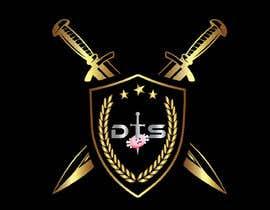 #44 for Logo, avatar design by nicetshirtdesign