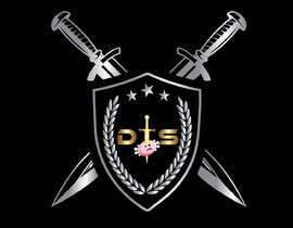 #46 for Logo, avatar design by nicetshirtdesign