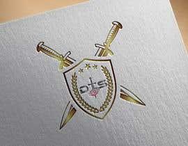 #51 for Logo, avatar design by nicetshirtdesign