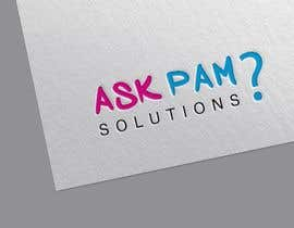 #49 для ASK PAM SOLUTIONS LLC от krishno11