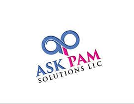 #54 for ASK PAM SOLUTIONS LLC by ajufab9