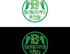Nro 770 kilpailuun Logo Design käyttäjältä shadhinkushtia