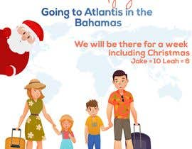#1 for Surprise Christmas  trip for Kids af Haidar16