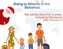 #1 cho Surprise Christmas  trip for Kids bởi Haidar16