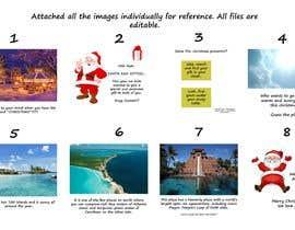 #2 for Surprise Christmas  trip for Kids af Isaravanan
