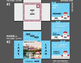 #4 for Surprise Christmas  trip for Kids af JdExp3rt