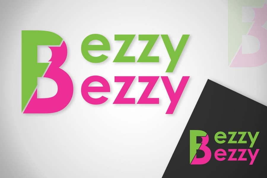 Konkurrenceindlæg #                                        3                                      for                                         Logo Design for outdoor camping brand - Fezzy Bezzy