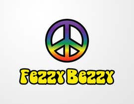 #72 for Logo Design for outdoor camping brand - Fezzy Bezzy af sjenkinsjr