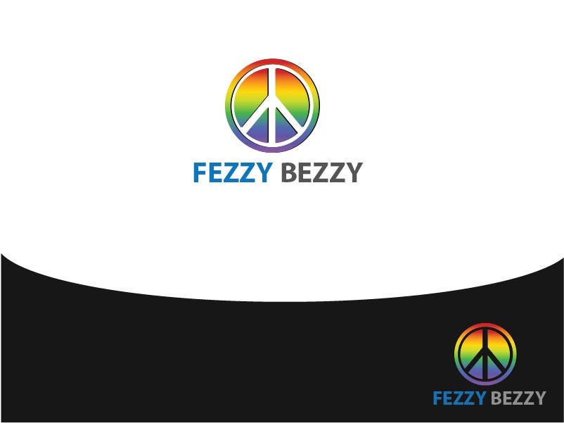 Konkurrenceindlæg #                                        60                                      for                                         Logo Design for outdoor camping brand - Fezzy Bezzy