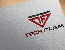 #230 for Clean Logo For Web Development And Digital Marketing Business af skriyadul3690
