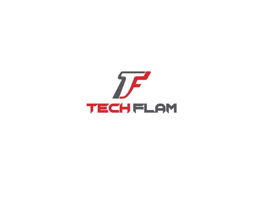 Penyertaan Peraduan #231 untuk Clean Logo For Web Development And Digital Marketing Business