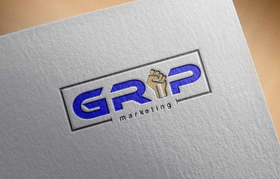 Proposition n°91 du concours Sample Logo Redesign