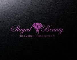 nº 181 pour Slayed Beauty logo par tanvirraihan05