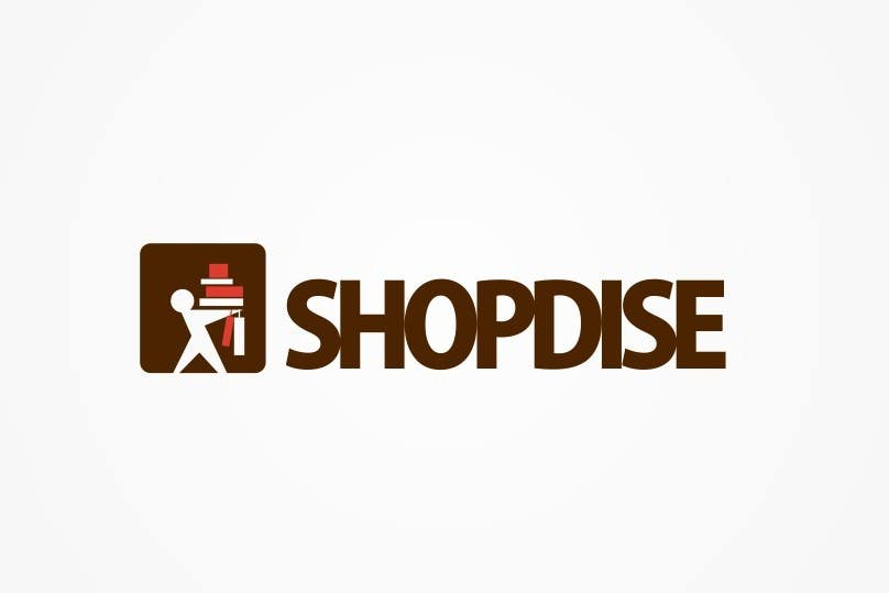 Contest Entry #104 for Logo Design for Shopdise