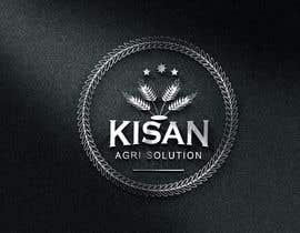 #23 untuk Logo for an agriculture business required oleh Prosourabh