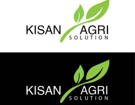#74 untuk Logo for an agriculture business required oleh Shafalc10