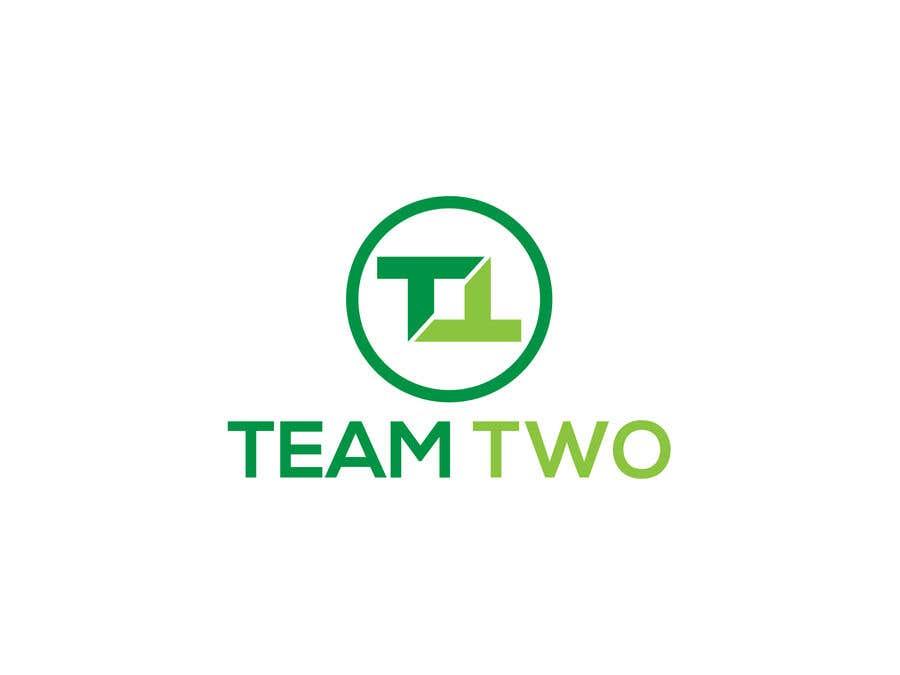 Kilpailutyö #25 kilpailussa Design a logo for my stream and WoW guild