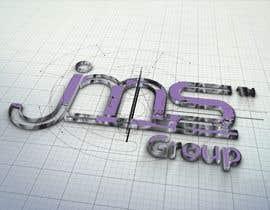 #103 pёr Logo Animation nga Asefrahman