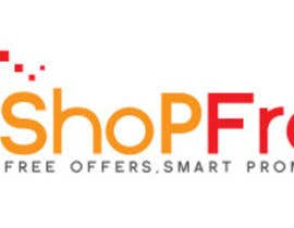 #97 for Logo Design for ShopFree.com by sqhrizvi110