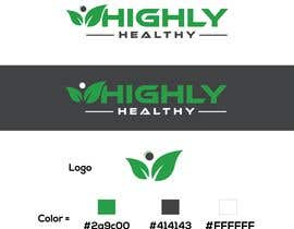 #353 for Logo for a health website needed af taposiback