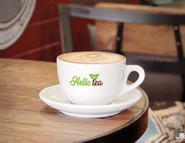 #82 cho Logo for a milk tea shop bởi mizansocial7