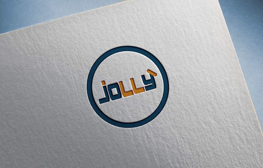 Kilpailutyö #143 kilpailussa Create a Logo for Point of Sale Devices