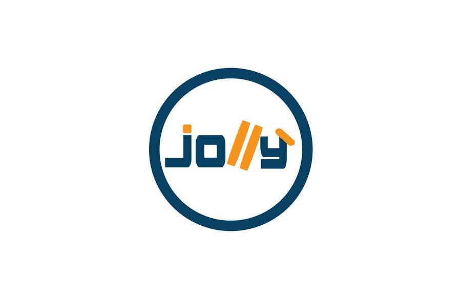 Kilpailutyö #146 kilpailussa Create a Logo for Point of Sale Devices