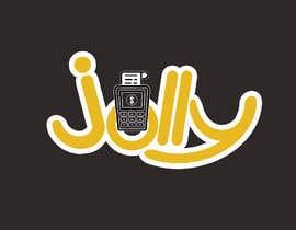 nazmoonnahar13 tarafından Create a Logo for Point of Sale Devices için no 190