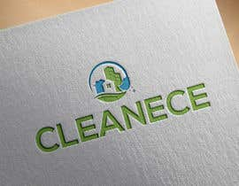 #1 cho design a cleaning business logo bởi farque1988