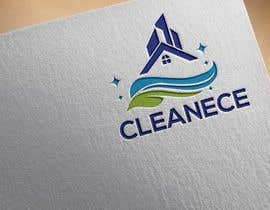 #22 cho design a cleaning business logo bởi atlalino388