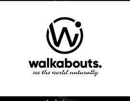#826 for Walkabouts af JanBertoncelj