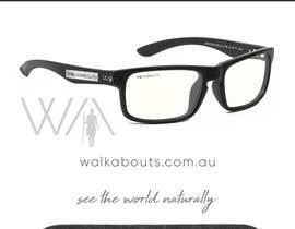 #896 for Walkabouts af Designer0713