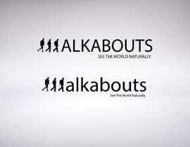 #785 for Walkabouts af sabihakhansatu