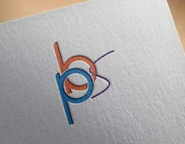 #8 untuk Need someone to create an App Logo oleh TrueGrapheex
