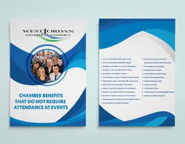 #4 for Benefits Flyer - no attendance by yasminfarzana582