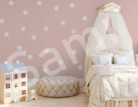 #29 for Place stuffed animal in a childs playroom. af samiriyan7