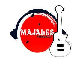 Nro 12 kilpailuun logo for summer music festival käyttäjältä manjiribhave