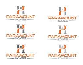 #421 untuk design me a Company logo oleh Shadiqulislam135