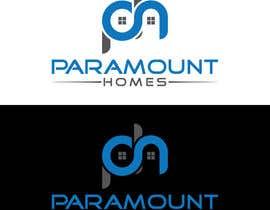 #352 untuk design me a Company logo oleh hasibulhossen680