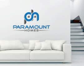 #356 untuk design me a Company logo oleh hasibulhossen680