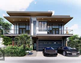 #5 untuk Create architectural renderings oleh robmendz08