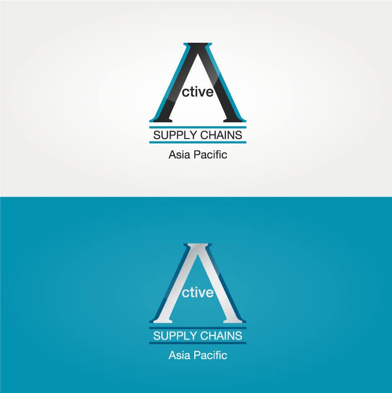 Proposition n°99 du concours Logo Redesign