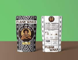 #24 for Design product packaging by efecanakar
