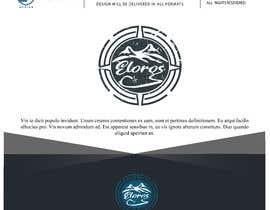 #15 для Eloros Logo design от bpsodorov