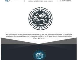 #16 для Eloros Logo design от bpsodorov