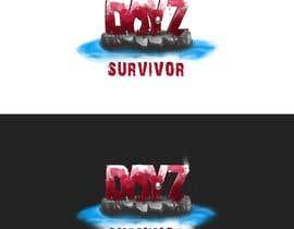 osmanburak tarafından Create a custom logo/title için no 260