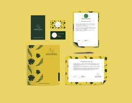 #68 for Product Label/Logo/Package Design af SiddharthBakli